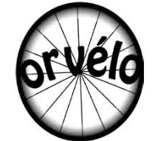 https://orvelo.be/wp-content/uploads/2020/07/Logo-ZW.png