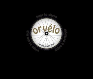 https://orvelo.be/wp-content/uploads/2021/04/ORVELO_new_LOGO_19april2021-1-320x272.png