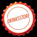 https://orvelo.be/wp-content/uploads/2021/04/drinksstore-logo-1457521146.jpg-160x160.png