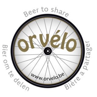 https://orvelo.be/wp-content/uploads/2021/04/newlogo_preview-320x320.png